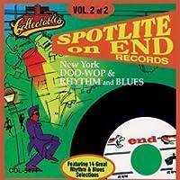 Vol. 2-End Records
