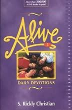 Alive 1