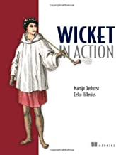 Best wicket in action Reviews