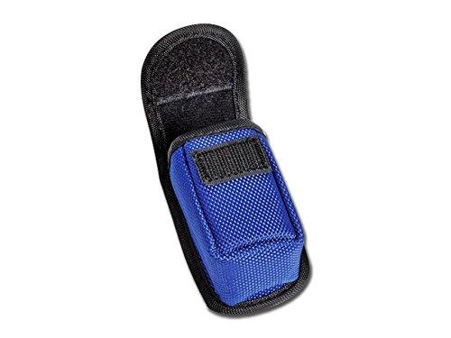 GiMa 35076Handtasche in Cordura, für pulsoximetri Finger