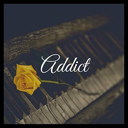 Addict (from Hazbin Hotel) - Piano Version