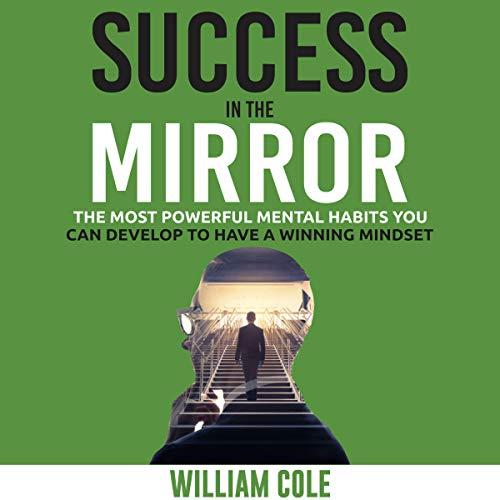 Success in the Mirror Titelbild