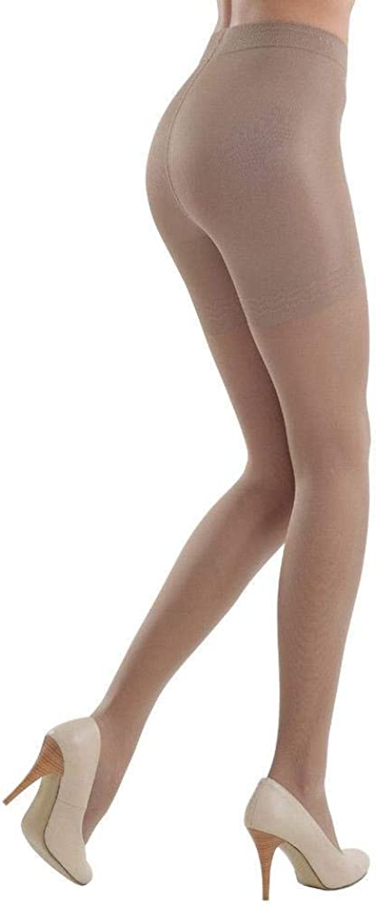 more order Conte Womens Shaping Nude Pantyhose Tights
