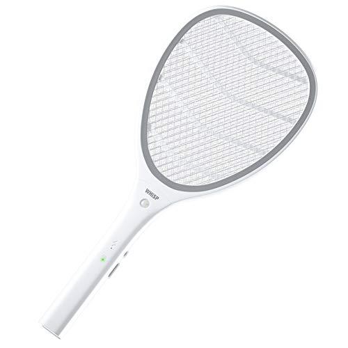 Premium Elektrische Fliegenklatsche
