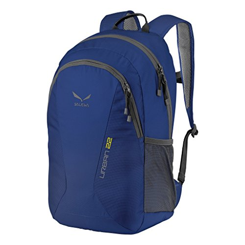Salewa Urban 22 Bp Zaino - Blu (Bright Night) - Taglia unica