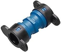 Hydro-Rain Blu-Lock - #37976 1/2