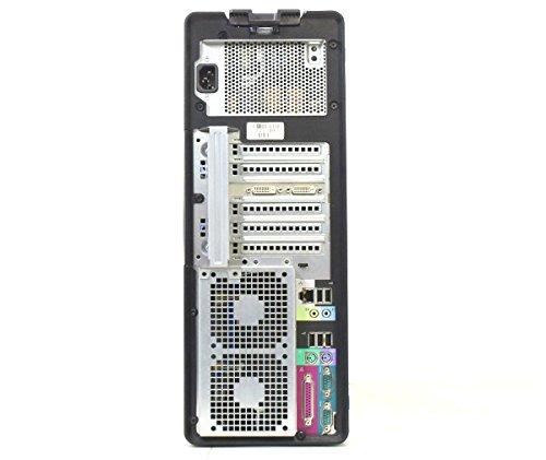 『【中古】 DELL Precision T5400 XeonX5450*2/16G/500G*2/MULTI/FX570/Win7』の2枚目の画像