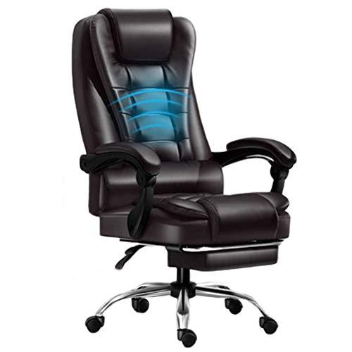Stoelen, managers, bureaustoel, massagestoel, computer, draaistoel, schrijftafel, ergonomische bureaustoel, speelstoel