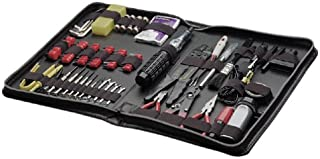 fellowes 100 piece computer tool kit