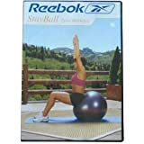 Reebok StayBall Core Workout by ICON Health & Fitness, Inc.