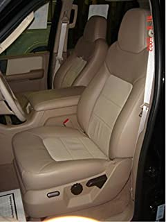 Best 2005 nissan murano seat covers Reviews
