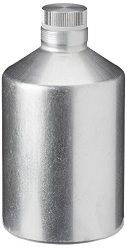 3012 - Botella de aluminio (250 ml, 16 mm, neolab)