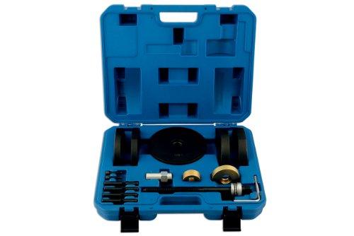 Laser 5823 Gen2 Kit de roulement de Roue