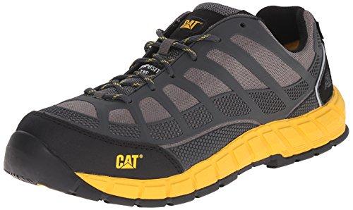 Caterpillar Men's Streamline Static Dissipative CT Construction Shoe