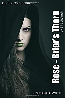 Best briars and thorns Reviews