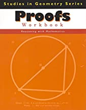 Best geometry study guide Reviews