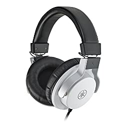 Yamaha HPH-MT7 Monitor Headphones
