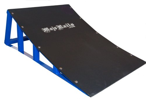 Blue Sky Ramp Now USA Made