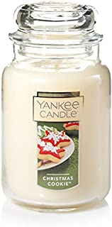 yankee candle fragrance fan