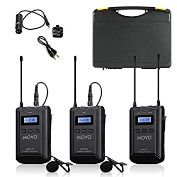 Best wireless microphone for camcorder Reviews
