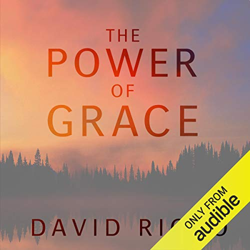 Power of Grace cover art