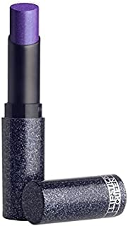 Lipstick Queen All That Jazz Lipstick, Whoopee Spot, 0.12 Ounce