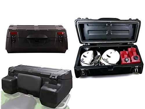 Koffer Ersatzteil für/kompatibel mit Access AMX 6.46 7.46 8.57 Shade Topcase 150Liter
