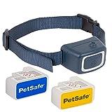 Control de ladridos PetSafe, collar con Spray Citrus automático