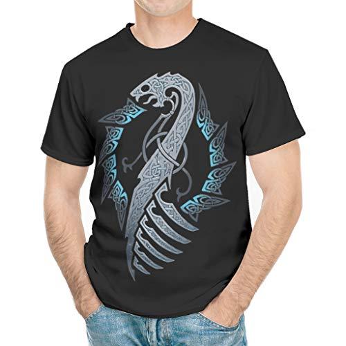Personalisiert Mehrere Muster Kurzärmliges T-Shirt mit Arbeitskleidung für Vater Mutter Onkel Großvater White 4X-Large