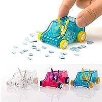 小型 車 の テーブル の 塵 の 清掃 トロリー の おもちゃ の 家 の オフィス デスク の キーボード の デスクトップ の ほこり 洗剤 紙吹雪 鉛筆 消し ゴム の ほこり