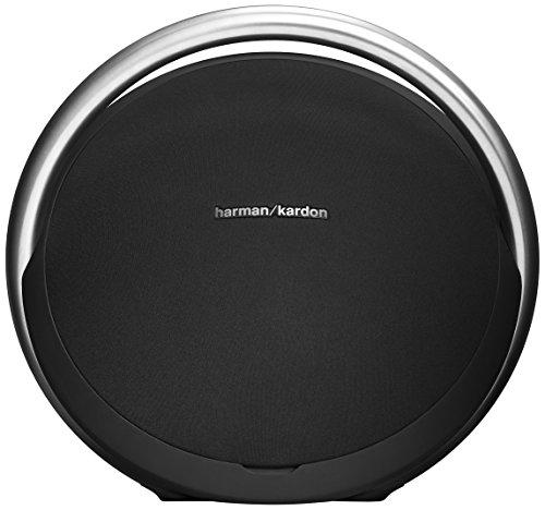 Harman Kardon Onyx Wireless Speaker System with Rechargeable Battery
