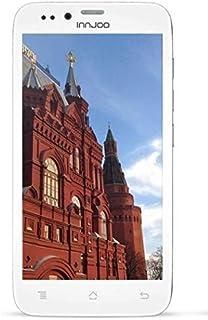 Innjoo i1s Dual SIM - 8GB, 3G, Wifi, White