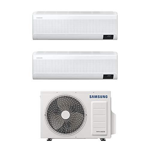 Aire acondicionado Samsung WindFree Avant