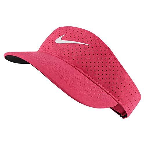 Nike Visera de tenis para mujer