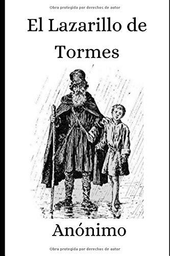 El Lazarillo de Tormes: Picaresca española