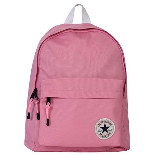 Converse Mochila infantil, Chuck pink (Rosa) - CNV5256S-069-A001