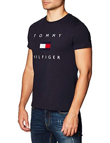 Tommy Hilfiger Koszulka męska