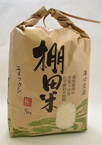 福岡県糸島産 ヒノヒカリ 玄米 10kg