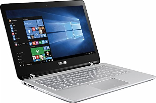 Compare ASUS Q304UA (795962000000) vs other laptops