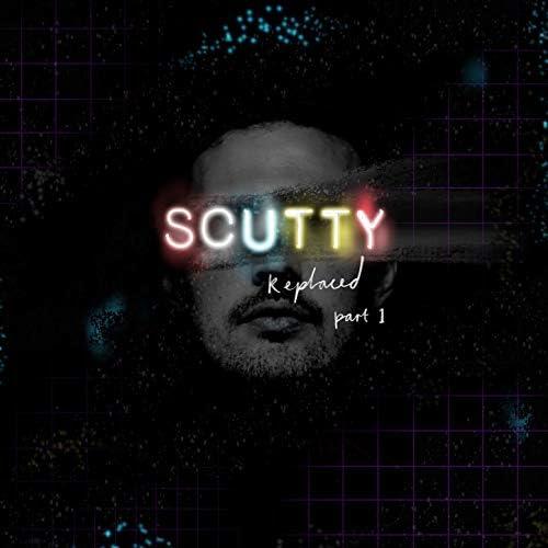 Scutty