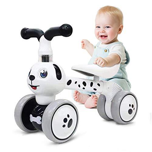 Ancaixin Baby Balance Bikes