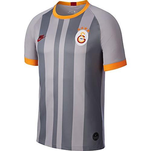 Nike Galatasaray shirt voor heren