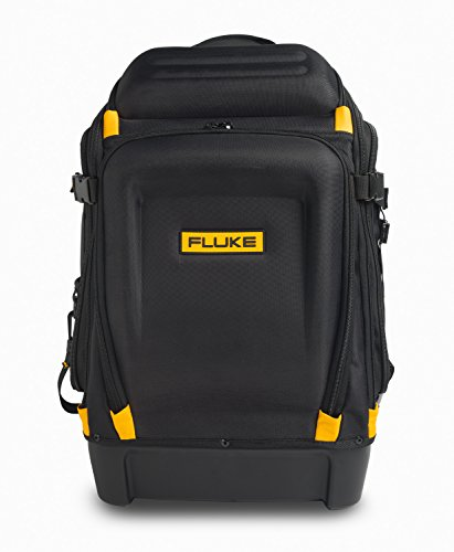 Fluke FlukePack30 Pack30 Professional Tool Backpack