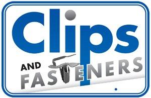 Clipsandfasteners Inc New OEM Chevy GM Logo Uncut Key Blank 15026223