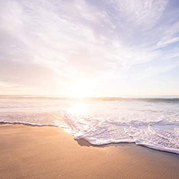 Nature Sounds - Relaxing Ocean Sounds