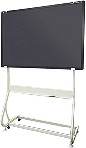 tiempo libre Tableta de escritura LCD de Gran tamaño, Tablero de Escritura Escritura Escritura electrónica de 57 Pulgadas y Tablero de Dibujo de decoración para el hogar para escuelas, Negocios y oficinas  presentando toda la última moda de la calle