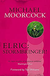 Cover of Stormbringer