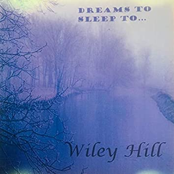 Wiley Hill