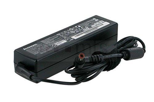 Original Netzteil / Ladekabel 20V 3,25A (65W) für Lenovo IdeaPad Z570