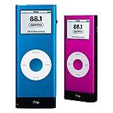 Griffin iTrip FM Transmitter for iPod nano 2G
